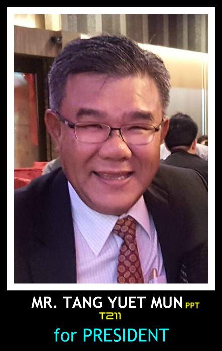 Mr.-Tang-Yuet-Mun