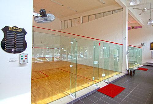 squash-court3