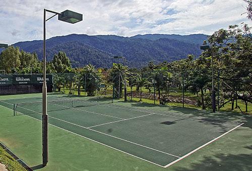 tennis-court2