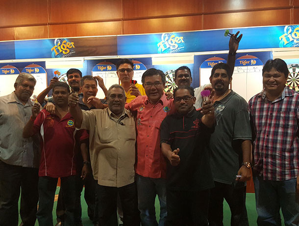 Annual-Darts-19th-to-22nd-Nov-2015-featured