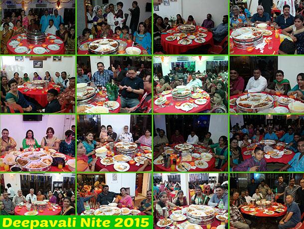 DEEPAVALI-NITE-2015-feature