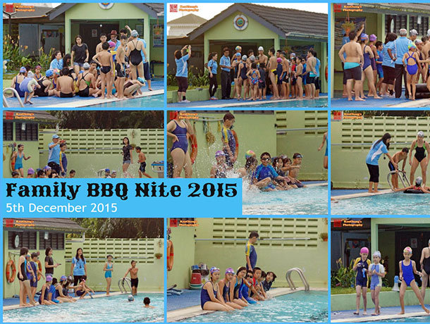 Family-BBQ-Nite-5th-Dec-2015-featured