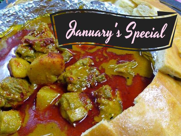 Food-&-Beverage-January's-Special-featured