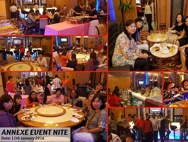 Fun-Nite-11th-January-2016-featured