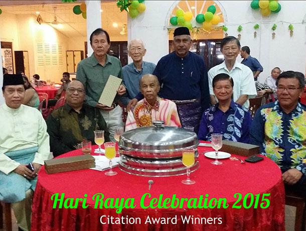 Hari-Raya-Celebration-2015-feature